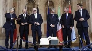 perfaqsuesit e shteteve BE