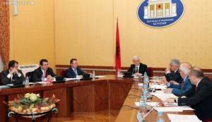 Komisioni-i-Drejtesise