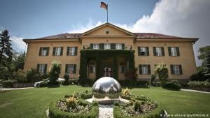 ambasada turqi