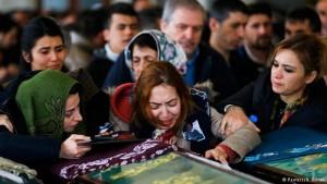atentati turqi