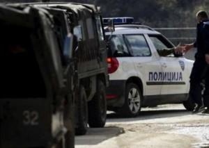 policia-mk-aksion