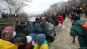 refugjatet lumi 1