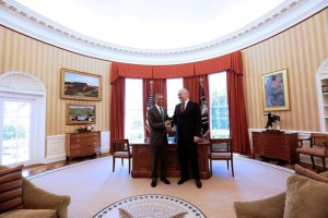 Obama-pret-Ramen