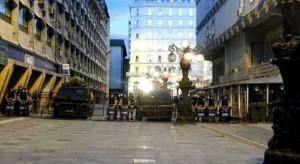 Shkup_policia-gati-per-proteste