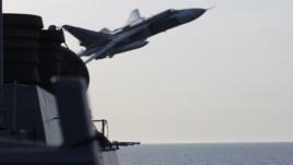 avioni rus prane luftanijes shba