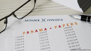 panama papers 1