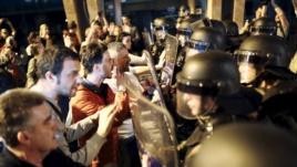 protesta mk