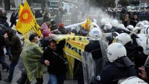 protesta turqi