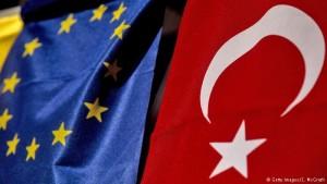 BE Turqia