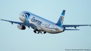 EgyptAir