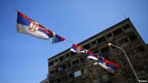 flamuj serb