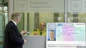 kontrolli dogane ne BE