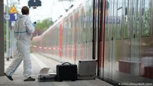 stacion treni