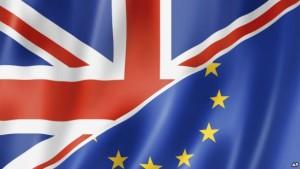 Anglia EU