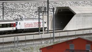 tuneli zvicer