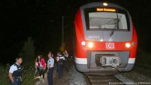 atentati treni
