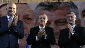 rama erdogan thaci