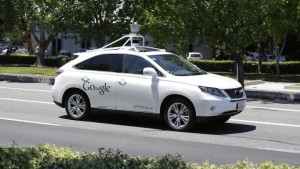 googles-driverless-cars