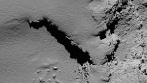 kometa-sonda-rosetta
