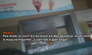 fiks-fare-akullorja