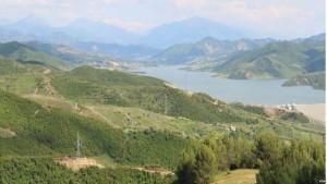 hidrocentrali-i-banjes