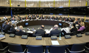 komisioni-europian