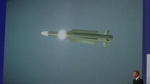 raketa-ruse