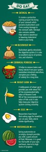 20-foods-to-eat-2