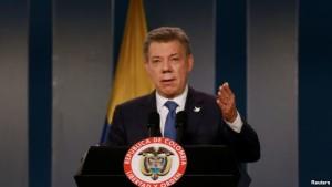 presidenti-i-kolumbise