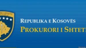 prokuroria-e-shtetit-ks