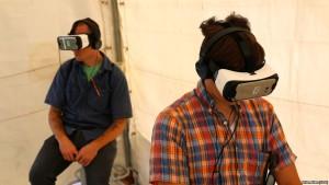 realitet-virtual