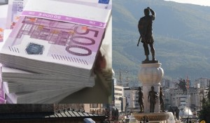 euro-shkupi