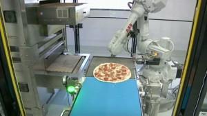 pica-robot