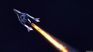 aeroplani-rakete