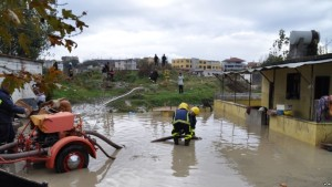 permbytjet-shqiperi