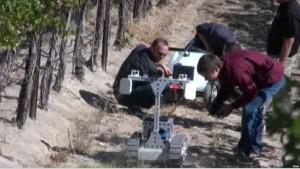 robot-ferma