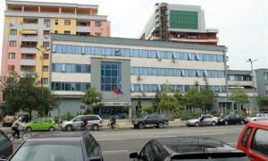 shkoder-universiteti