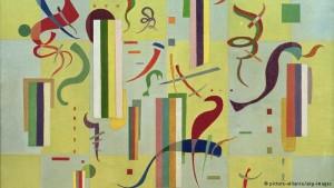 arti-abstrakt