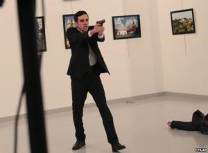 atentatori-i-ambasadorit-rus-1