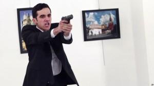atentatori-i-ambasadorit-rus
