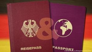 pasaportat