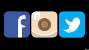 facebook-twiter