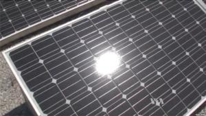 panele-diellore