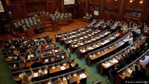 parlamenti-ks