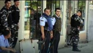 policia-vmro-kumanove