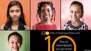popullsia-e-botes