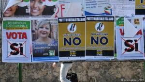 referendumi-itali