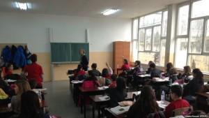 shkollla-kosove