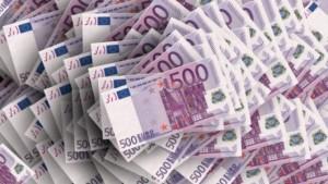 euro_500