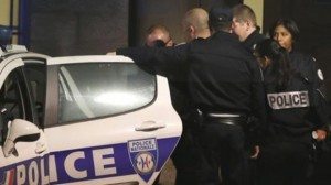 haradinaj-arestimi